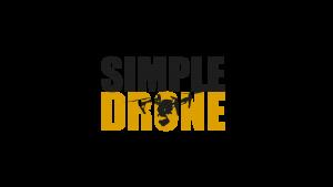 SimpleDrone logo